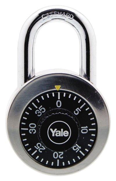 Standard Security HL Y140
