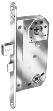 LK8765