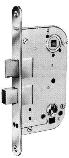 LK5312/8