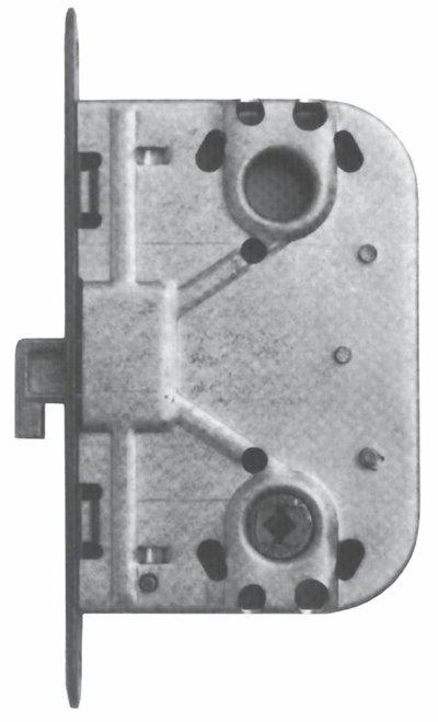 LK4249