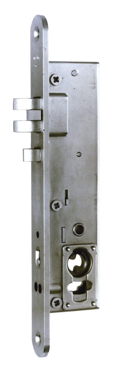 LK5032