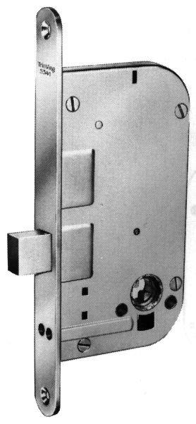 LK5341/8