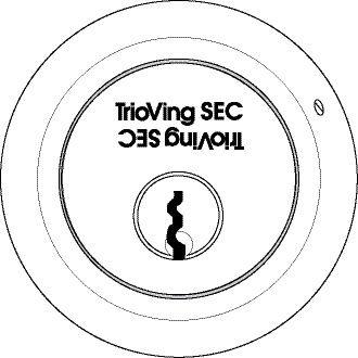SY5568_SYS rund sylinder