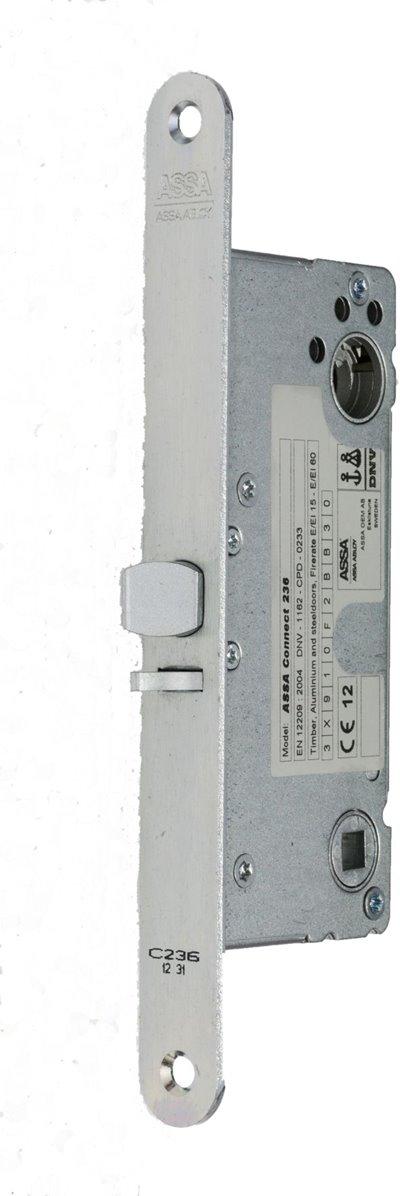 LK236