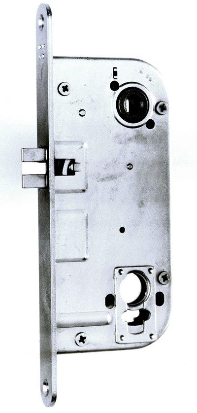 LK5130