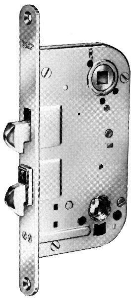 LK5382/8