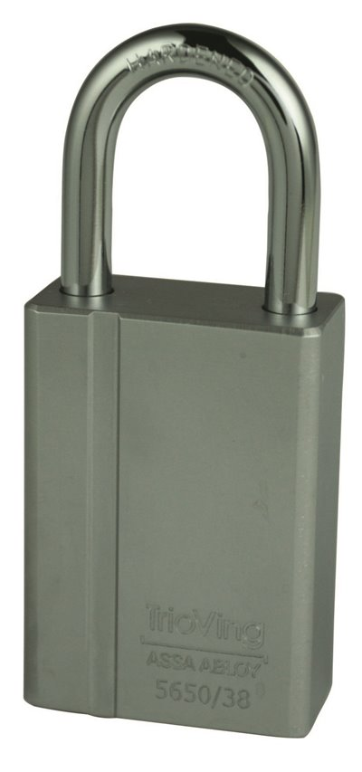 HL5650