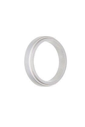SK8820 Distansering for Code Handle Door
