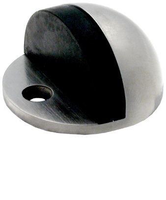 SK954506