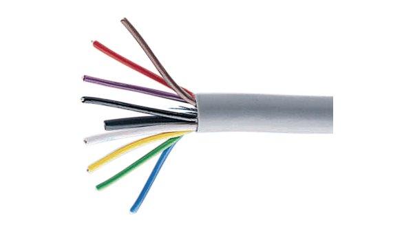 PFK kabel