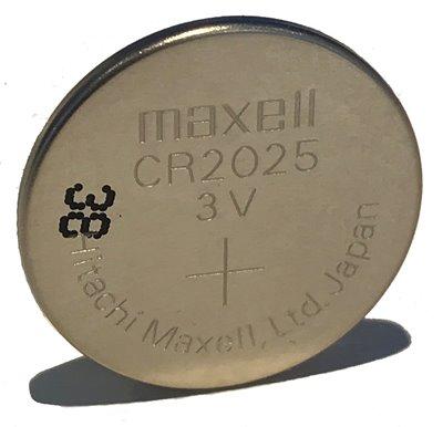 Batteri 9398006