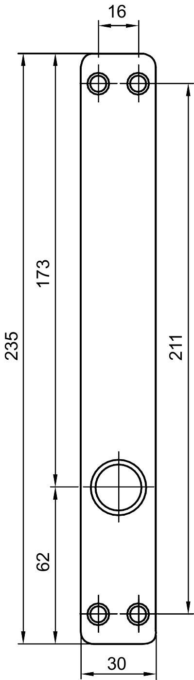 SK8678