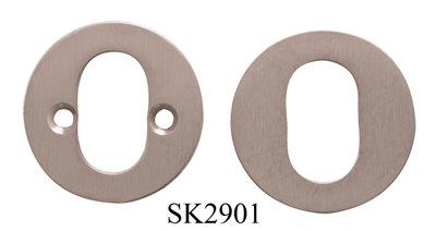 SK2901
