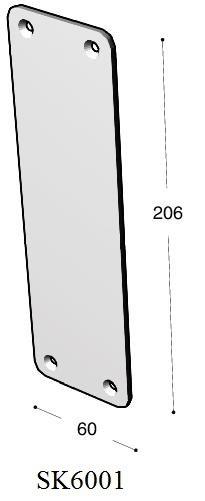 SK6001