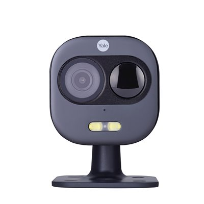 Yale View All-in-One 1080